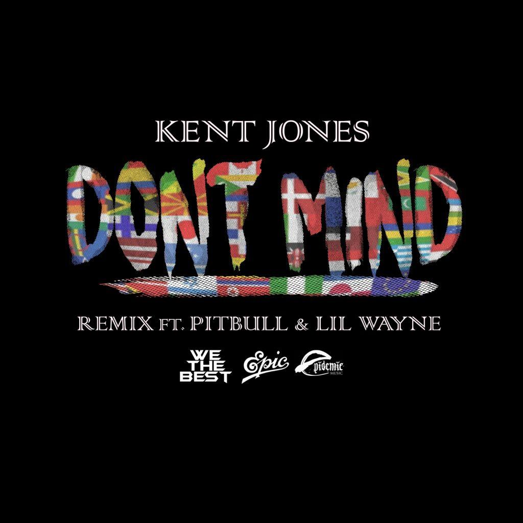 lil t jones remix