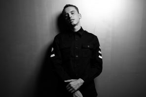 New Music: Logic – 'Slave'