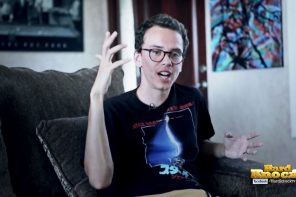 logic interview