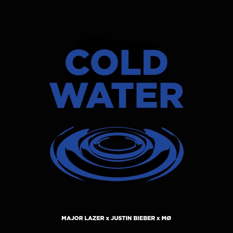 Download Lagu Major Lazer Ft. Justin Bieber & MO - Cold Water Mp3