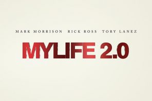 New Music: Mark Morrison – 'My Life 2.0' (Feat. Rick Ross & Tory Lanez)