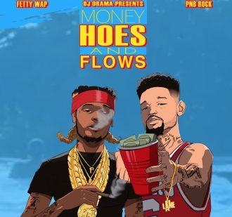 money hoes flows