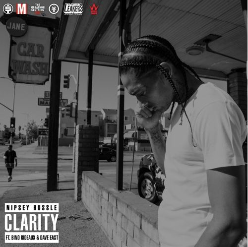 Check me out nipsey hussle mp3