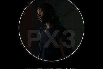 pnd3 cover