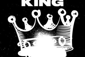 New Music: Slim Thug – 'King'