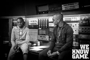 New Music: T.I. & Quavo – 'Baller Alert'