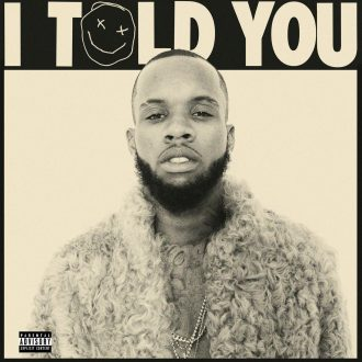 tory lanez i told you cover