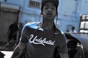 New Video: Nipsey Hussle – 'Picture Me Rollin' (Feat. Overdoz)