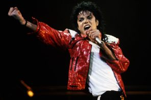 Mister Cee 'Michael Jackson' Birthday Mix on Hot 97