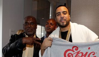 la reid french montana