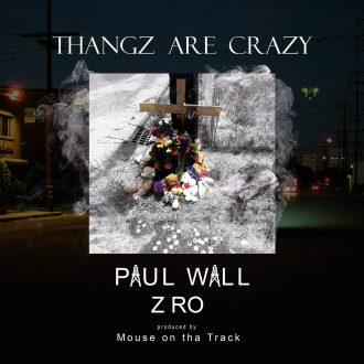 paul wall thangz are crazy