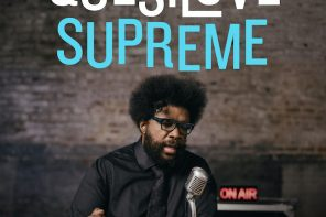 Pandora Names Questlove Strategic Advisor; To Debut 'Questlove Supreme' Show