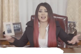 video snow tha product despierta