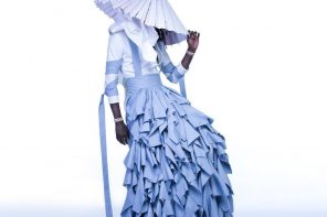 Young Thug – 'No, My Name Is JEFFERY' First Week Sales Projections