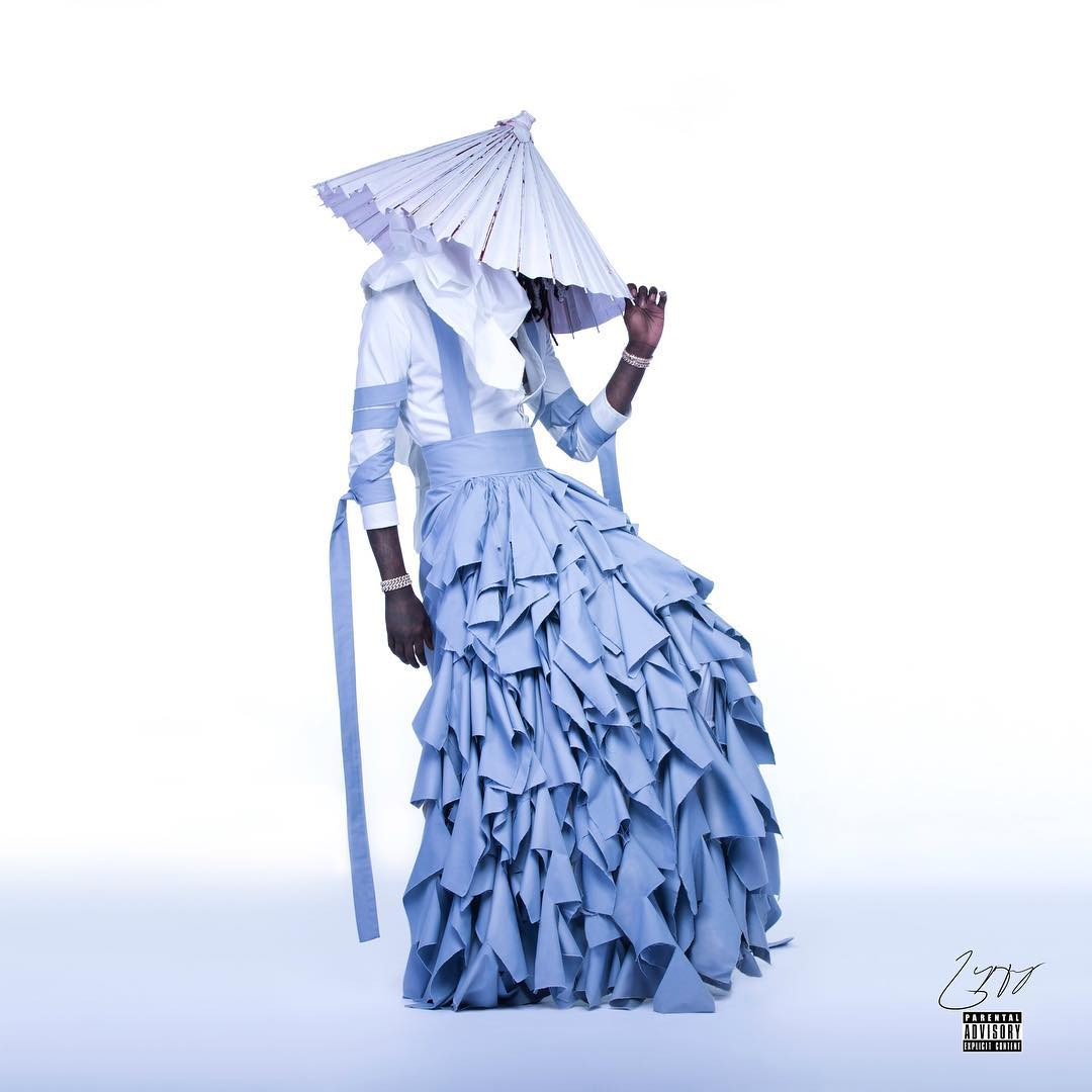 young thug no my is jeffery first week s projections young thug no my is jeffery