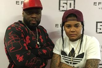 50-cent-young-ma