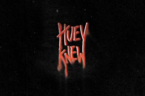 New Music: Ab-Soul – 'Huey Knew' (Feat. Dash)