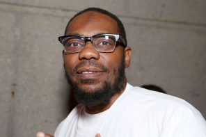 "Beanie Sigel Says He ""Helped"" Meek Mill with Lyrics on The Game Diss"