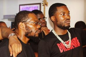 Beanie Sigel Disses Meek Mill; Says Meek Started Beef w/ Drake Over Nicki Minaj