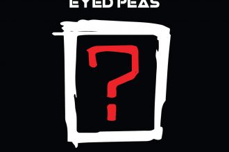 black eyed peas where is the love