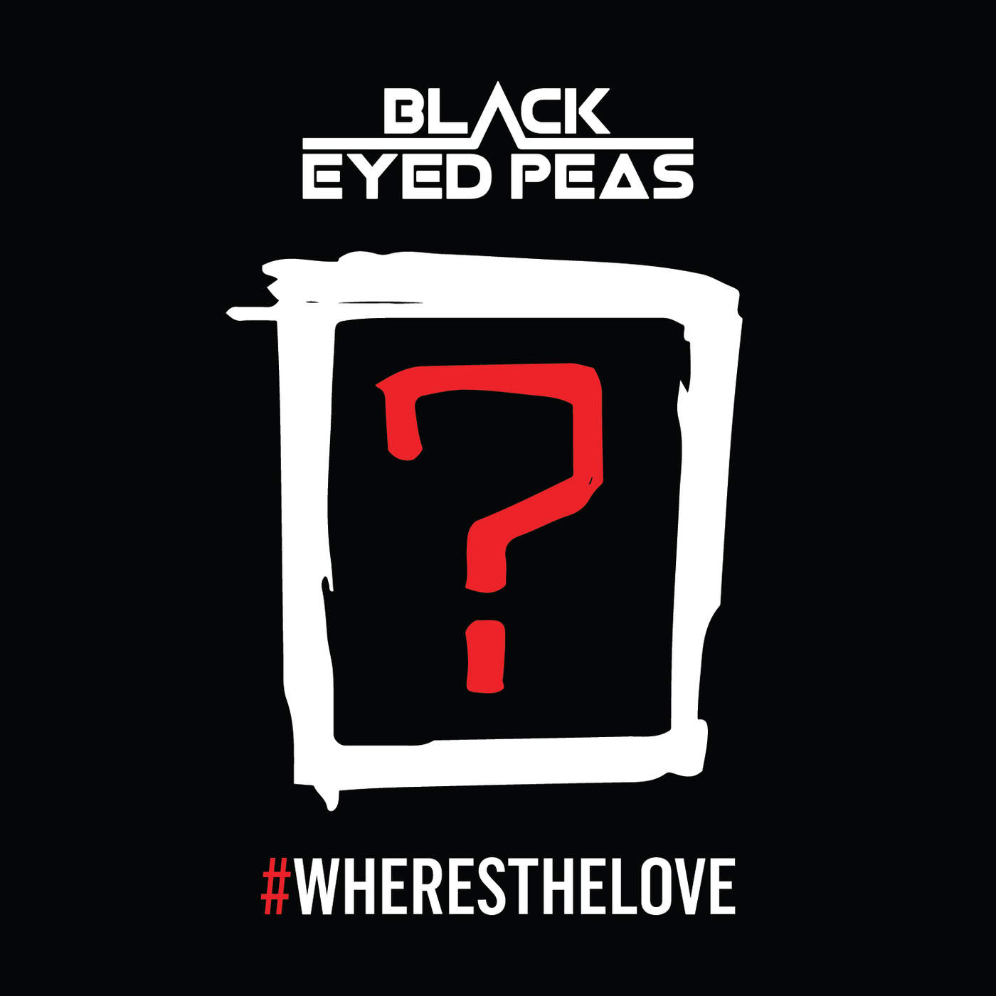 Image result for where is the love black eyed peas