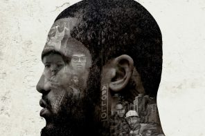 New Music: Dave East – 'Eyes On Me' (Feat. Fabolous)