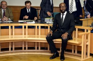 Freddie Gibbs Acquitted of Sexual Assault Charges in Austria