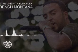 french-montana-funk-flex-hot97