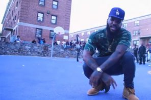 New Video: The Game – 'Ooouuu (Pest Control)' (Meek Mill Diss)