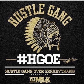 hustle-gang-hgoe