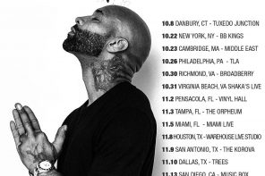 joe-budden-announces-the-rage-tour