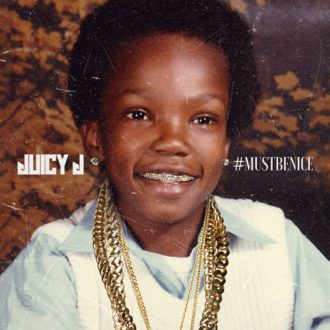 juicy-must-be-nice_1