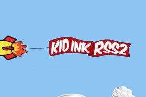 kd-ink-rss2