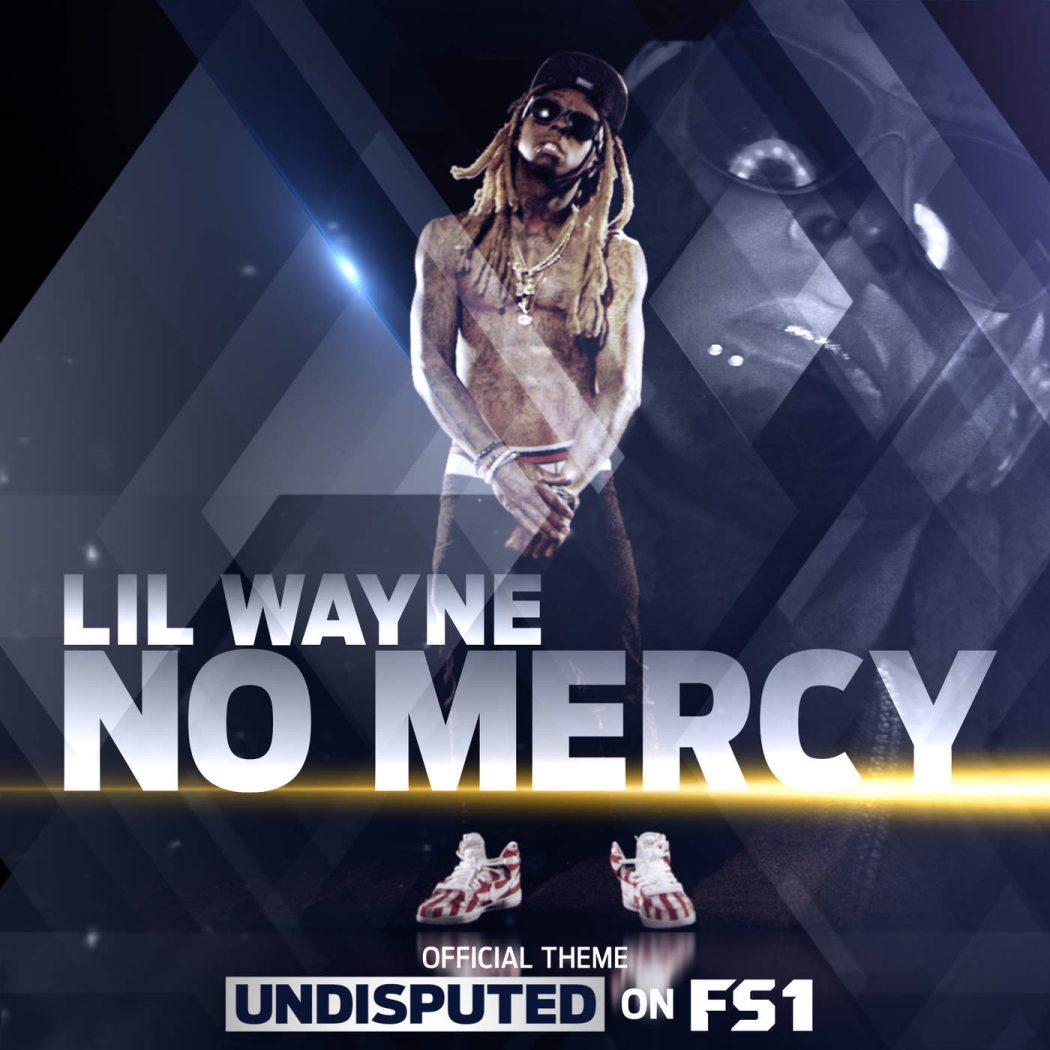 lil-wayne-no-mercy