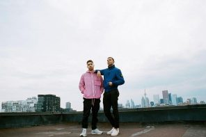 New Music: Majid Jordan – 'Free (Us)'