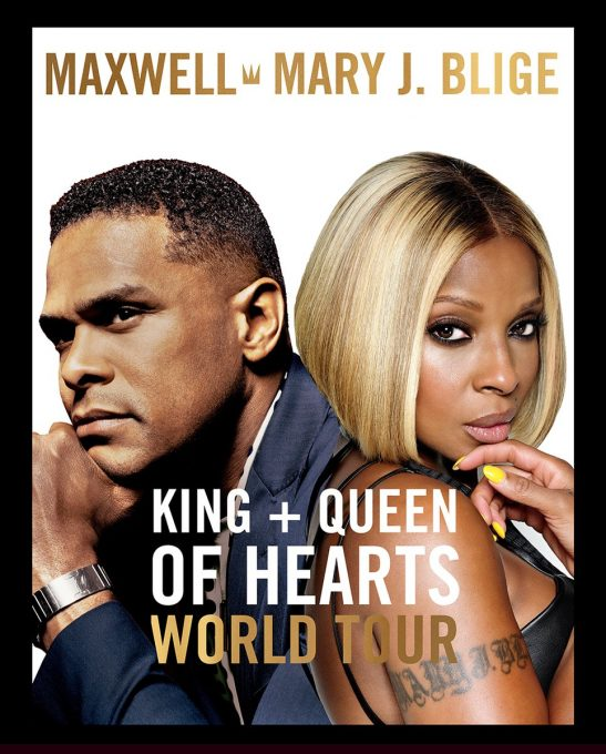 maxwell-mary-j-blige-announce-king-and-queen-of-hearts-tour