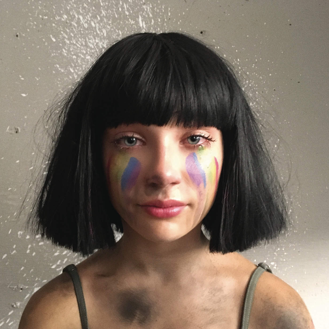 Sia unleashes new single 'The Greatest' featuring Kendrick Lamar