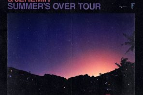 summers-over-tour