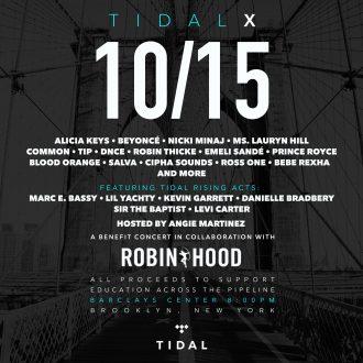 tidalx1015