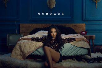 tinashe-company