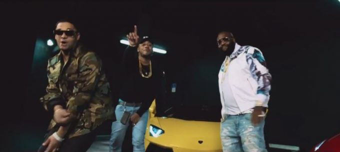 tru-life-velous-rick-ross-bag-for-it-video