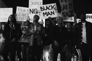 New Video T.I. – 'Black Man' (Feat. Meek Mill, Quavo & RaRa)