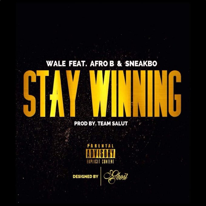 wale-stay-winning
