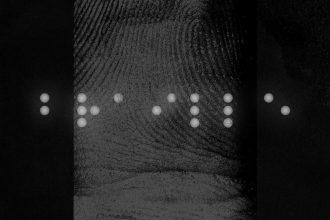 ab-soul-braille