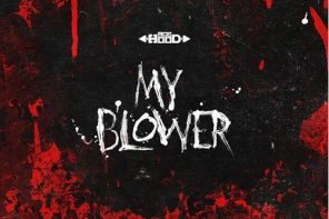 New Music: Ace Hood – 'My Blower' (Freestyle)