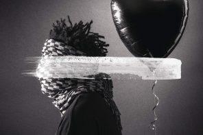New Music: Alex Da Kid – 'Not Easy' (Feat. X Ambassadors, Elle King & Wiz Khalifa)