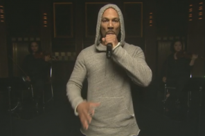 common-performs-black-america-again-on-fallon
