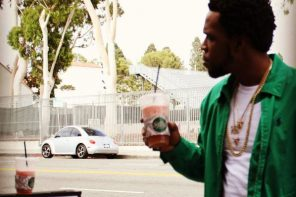 New Music: Currensy – 'For Nothin'