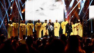 dj-khaled-betty-wright-bet-hip-hop-awards