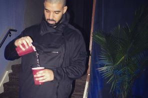 New Music: Drake – 'Wanna Know' (Remix)
